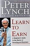 Learn to Earn:...image