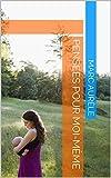 Pensées pour moi-même - Format Kindle - 2,49 €