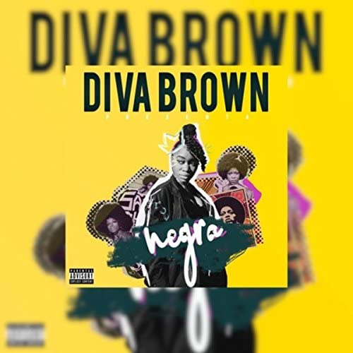 Diva Brown
