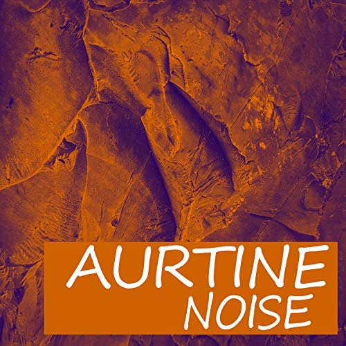 Aurtine