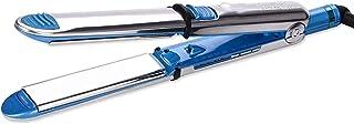 Hair Straightener Iron Nano Tourmaline Ceramic Curling Iron Flat Irons Professional Hair Curler Salon Styling Tools