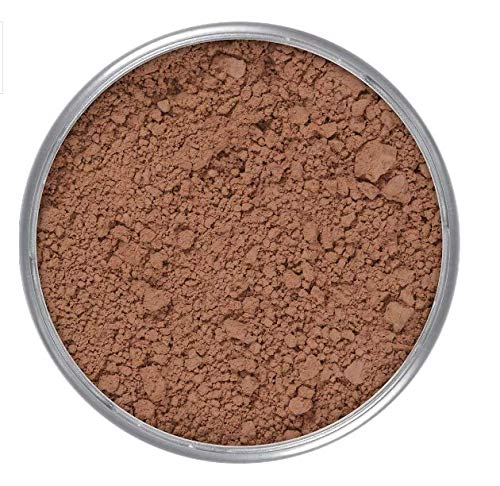 Kryolan Translucent Powder - Color TL13