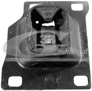 3RG 40671 Bloque de Motor