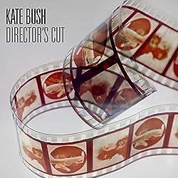 Directors Cut-CD Remasterise