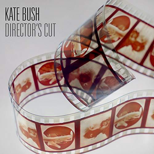 Director'S Cut (2018 Remaster) [Vinyl LP]