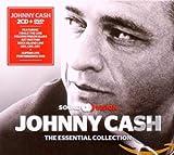 The Essential Collection von Johnny Cash