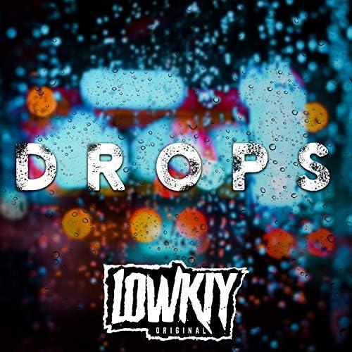 LowKiy