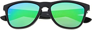 Eyekepper Classic Polarized Sunglasses Women