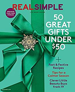 Best discount magazine prices Reviews