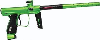 SP Shocker XLS Paintball Marker