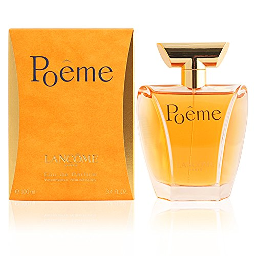 POEME Eau de PERFUM VAPO 100 ML ORIGINAL