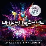 Dreamscape Vol. 1...