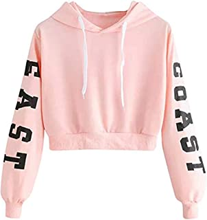 0e0e8276a64 Amazon.fr   Sweat Fille Ado