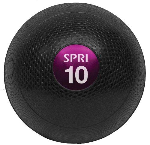SPRI Slam Medicina Ball
