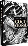 Les guerres de Coco Chanel (NTSC - VF + VAnglaise)