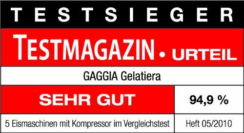 Gaggia 60468