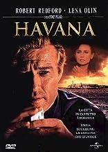 Havana [DVD]