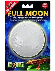 Exo Terra Full Moon Ay Işığı Teraryum Aydınlatma