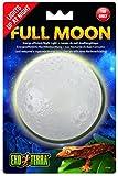 EXO TERRA Exoterra Full Moon Eclairage pour Reptile/Amphibien...