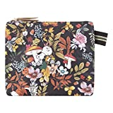 Codello Snoopy 12061101 - Bolso de mano, color negro