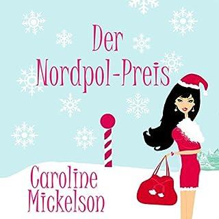 Der Nordpol-Preis [The North Pole Price] Titelbild