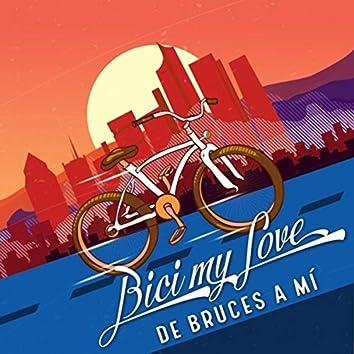Bici My Love
