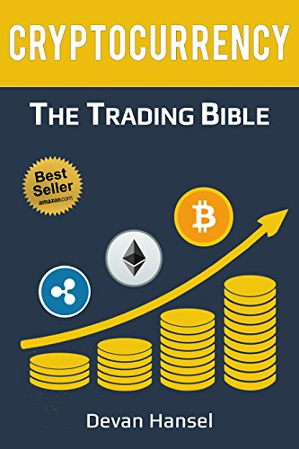 can u make money trading cryptocurrency bitcoin trade volume daily