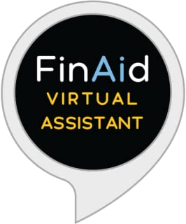 Financial Aid Virtual Assistant