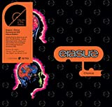 Erasure -Chorus (3 CD)