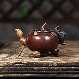 XueQing Pan de alta calidad imitación de los viejos maestros de imitación maceta,...