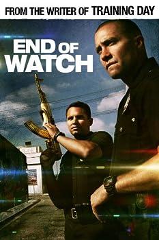 Best watch after Reviews
