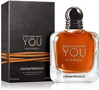 Best parfum armani homme you Reviews