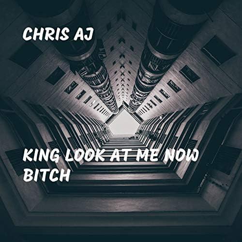 Chris AJ