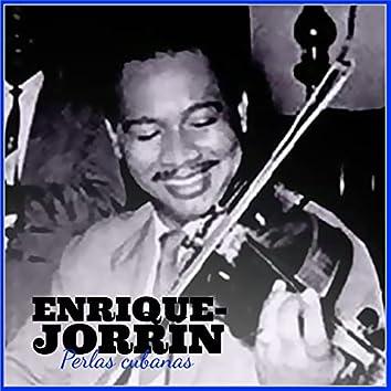 Enrique Jorrín: Perlas Cubanas