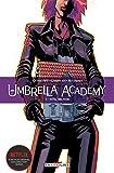 Umbrella academy T03 - Hôtel Oblivion