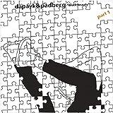 Pantomime Horse (Dapayk Remix)