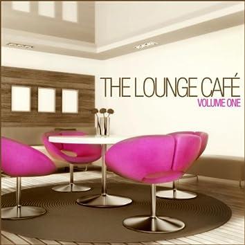 The Lounge Café, Vol. 1