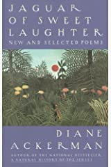 Jaguar of Sweet Laughter: New and Selected Poems Kindle Edition