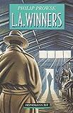 L A Winners MGR Ele (Heinemann Guided Readers: Elem)