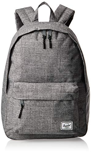Herschel Luggage & Apparel child code 10014-00155-OS