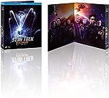 Star Trek-Discovery-Saison 1 [Blu-Ray]