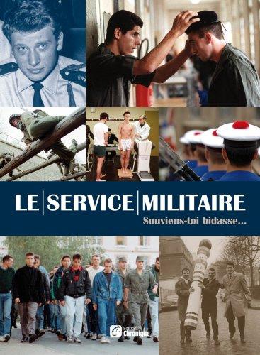 Le service militaire