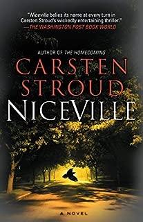 Niceville: Book One of the Niceville Trilogy (Vintage Crime/Black Lizard) by Carsten Stroud (2013-08-13)
