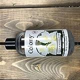 Wax Lyrical Colony ricarica diffusore profumatore 250ml Olio profumato profumo (gelsomino e legno di sandalo)