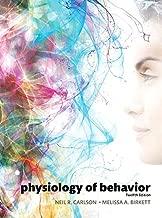 physiology of behaviour carlson 12th edition