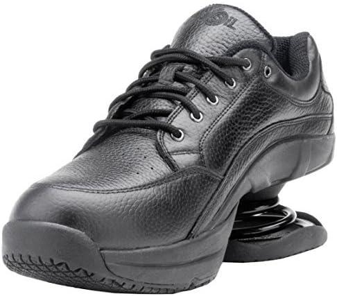 Z-CoiL Pain Relief Footwear