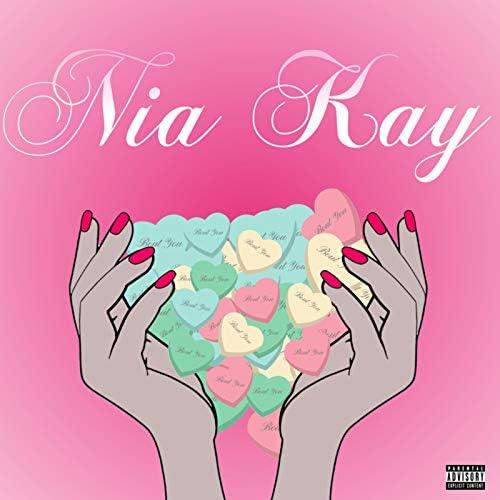 Nia Kay