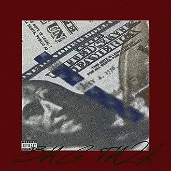 BAG Talk EP