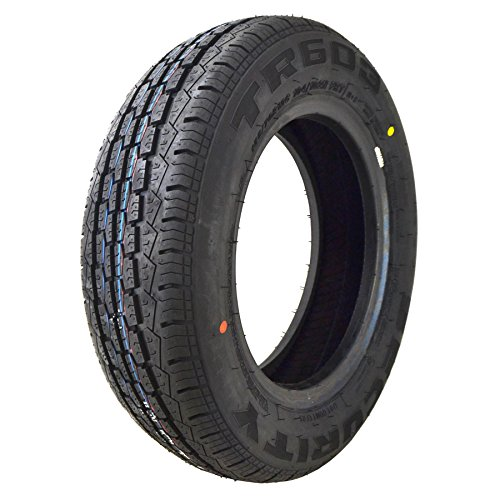 AB Tools 155/70 R12 pneus pneus tubeless Radial remorque Seulement 104/102N'intègre 12\