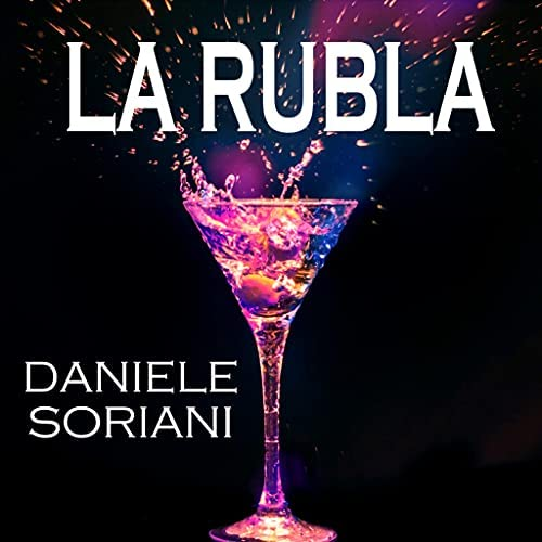 Daniele Soriani & Claudia Fabiani